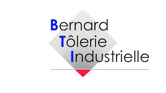 BTI-Bernard Tôlerie Industrielle